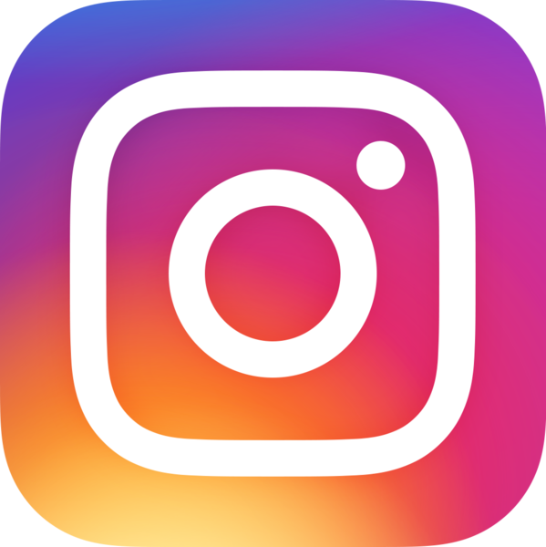 Instagram Softappcz